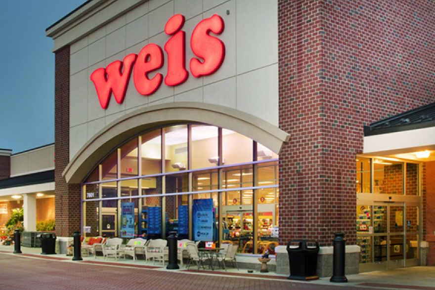 Weis Market Customer Satisfaction Survey
