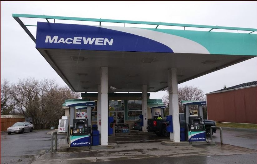MacEwen Feedback Survey