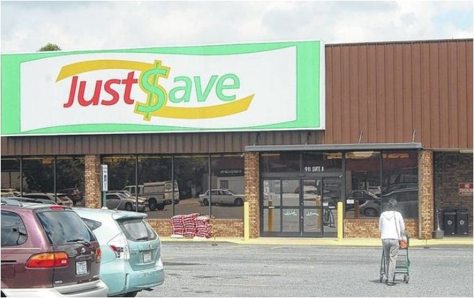 Just Save Foods Consumer survey